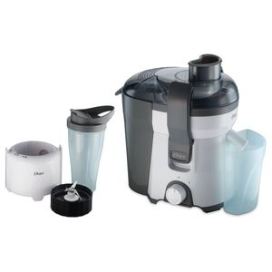 FPSTJE316P-Hero-with-to-go-cup