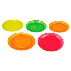 Munchkin-Set-de-5-Platos-10280-564181
