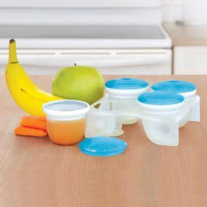 Munchkin-Recipiente-para-congelar-alimentos-42406-564184_1