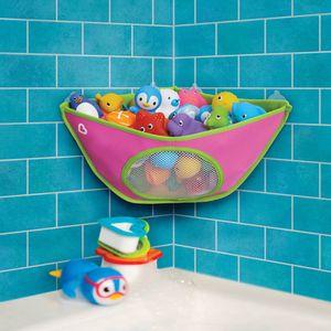 Munchkin-Organizador-de-baño-para-esquinas-11252-564192_1