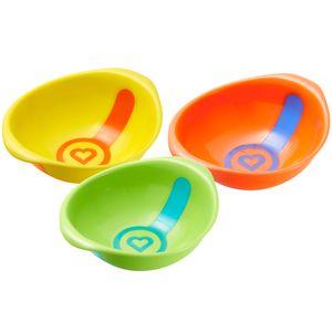 Munchkin-Set-de-3-Bowls-con-sensor-de-temperatura-43880-564186.jpg