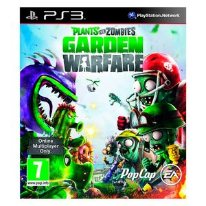 JGO-PS3-PLANTS-VS-ZOMBIES