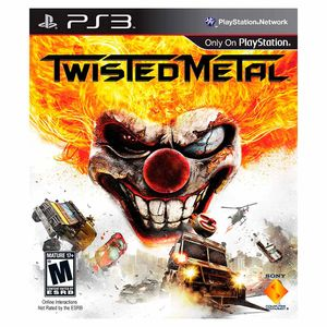 JGO-PS3-TWISTED-METAL