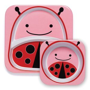 Skip-Hop-Set-Plato-Bowl-Zoo-Lady-bug-252210-556196