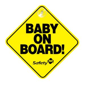 Safety-1st-Letrero-Baby-On-Board-48918-566883