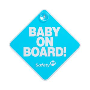 Safety-1st-Letrero-Baby-On-Board-Azul-TS2360030-566884