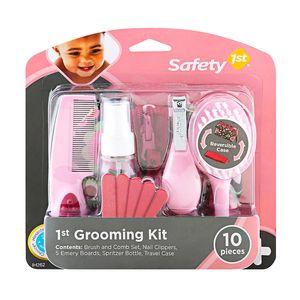 Safety-1st-Primer-Set-de-Aseo-Raspberry-IH262-566887