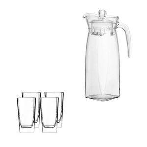 Luminarc-Set-de-Jarra-con-Vasos-5-piezas-560895