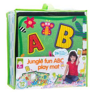 Alex-Toys-Alfombra-de-Foam-ABC-Jungla-579B-566530_1