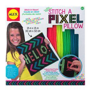Alex-Toys-Almohada-Pixel-117S-564545_1