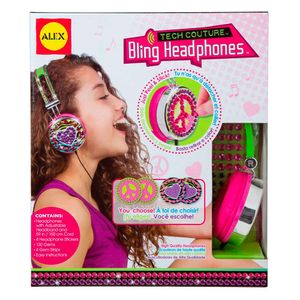 Alex-Toys-Auriculares-Brillantes-747H-564541_1