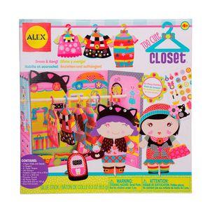 Alex-Toys-Closet-Demasiado-Lindo-181F-560558_1