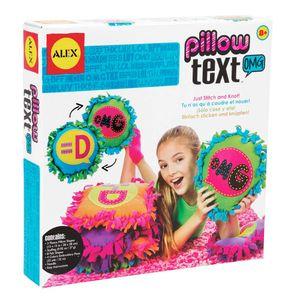 Alex-Toys-Conversacion-Almohada-OMG-1183-564543_1