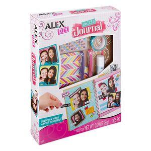 Alex-Toys-Diario-de-Selfies-107S-560540_1
