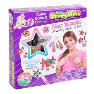 Alex-Toys-Estrellamania-396S-564547_1