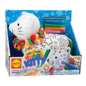 Alex-Toys-Gatita-Pinta-y-Lava-69WC-566517_1