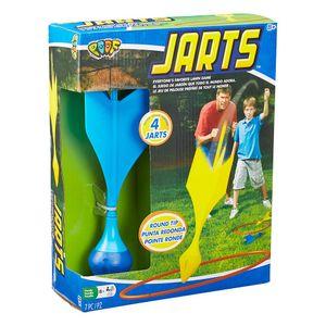 Alex-Toys-Jarts-Dardos-para-el-Cesped-0X0780TL-566522_1