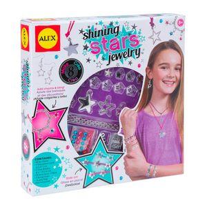 Alex-Toys-Joyeria-Brillante-de-Estrellas-1716-566535_1
