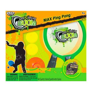 Alex-Toys-Max-Boom-Ping-Pong-de-Mesa-0C8335-566520_1