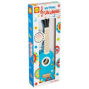 Alex-Toys-Mi-Ukulele-de-Musica-240010-3-566529_1
