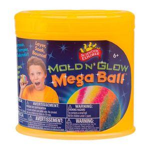 Alex-Toys-Molde-para-Mega-Bola-Gigante-0A953TL-564532_1