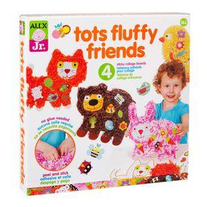 Alex-Toys-Pequenos-Amigos-Peludos-1859-560547_1
