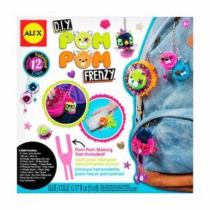 Alex-Toys-Personajes-Pom-Pom-Accesorios-1739-560542_1