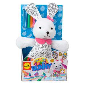 Alex-Toys-Pinta-y-Lava-un-Conejo-69WR-560559_1