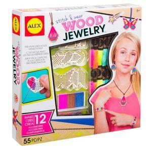 Alex-Toys-Plantillas-para-Coser-Joyas-611110-3-564542_1