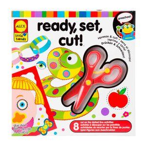 Alex-Toys-Preparados-Listos-Corten-1428-560553_1