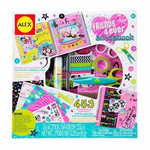 Alex-Toys-Recuerdos-Amigas-por-Siempre-106BF-564548_1