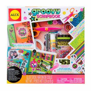 Alex-Toys-Recuerdos-Maravillosos-106PN-564539_1