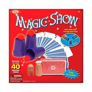 Alex-Toys-Show-de-Cuarenta-Trucos-de-Magia-0C340-566536_1