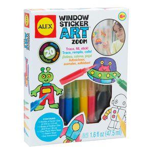 Alex-Toys-Sticker-de-Ventana-Zoom-743Z-564538_1
