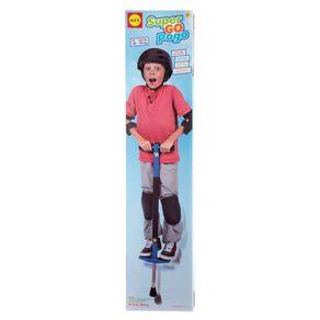 Alex-Toys-Super-Go-Pogo-770X-566532_1