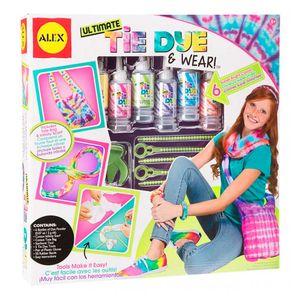 Alex-Toys-Ultimate-Tie-Dye-y-Wear-154U-566525_1