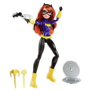 Dc-Girls-Super-Heroe-Girls-Batgirl-Batlanzador-DWH91-558322