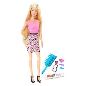 Barbie-Peinados-Multicolor-FFK05-561873
