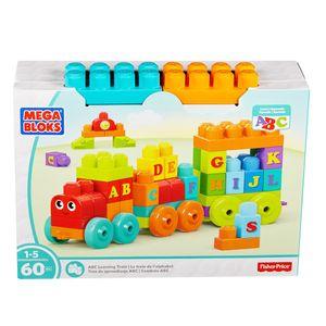 Mega-Blocks-ABC-Learning-Train-DXH35-558448
