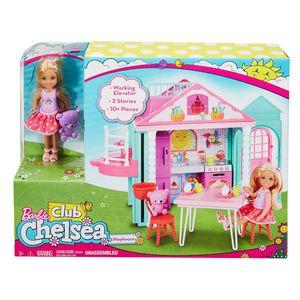 Barbie-Club-Chelsea-Casa-DWJ50-558302