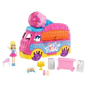 Polly-Pocket-Vehiculo-Desfile-de-Helados-DVJ67-558311_1