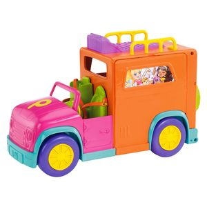 Polly-Pocket-Supervehiculo-de-Campamento-DWB74-558312
