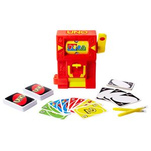 Fisher-Price-Games-Uno-Wild-Jackpot-Card-Game-DNG26-542287_1