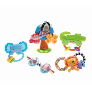 Fisher-Price-Discovern-Grow-Kit-de-Regalo-Y2499-547069