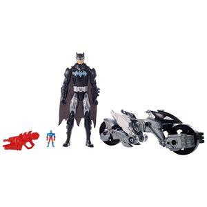 Wc-DC-JL-Batman-y-Moto-Transformable-FBR10-558358