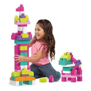 Mega-Blocks-Gran-Bolsa-Rosa-para-Construir-547359