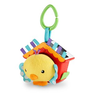 Fisher-Price-ave-Pio-Pio-DFP96-547068_1