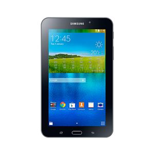 Samsung-Galaxy-Tablet-3-7-SM-T113NYKUPEO-Lite-495258_3