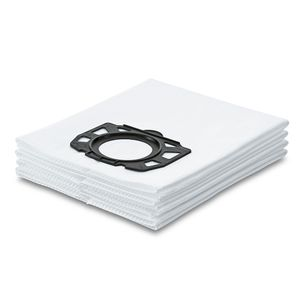 Karcher-Filtro-Plegado-Plano-WD4PREMIUM-565882