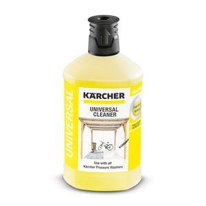 Karcher-Detergente-Universal-1L-Botella-565886
